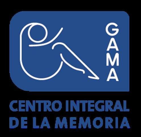 Salvemos a Gama